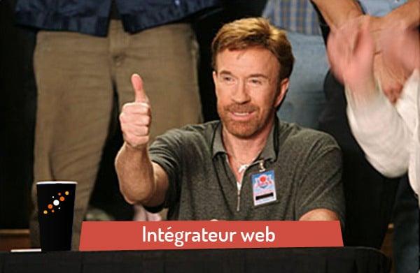 chuck-norris-integrateur-web